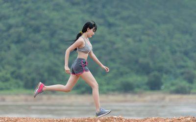 10 érv a reggeli edzés mellett