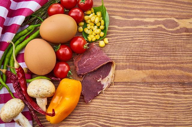 Hogyan élje túl a táplálkozással kapcsolatos fogadalmad az első néhány napot?
