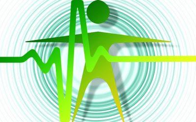 Tudatos edzés pulzuskontrollal
