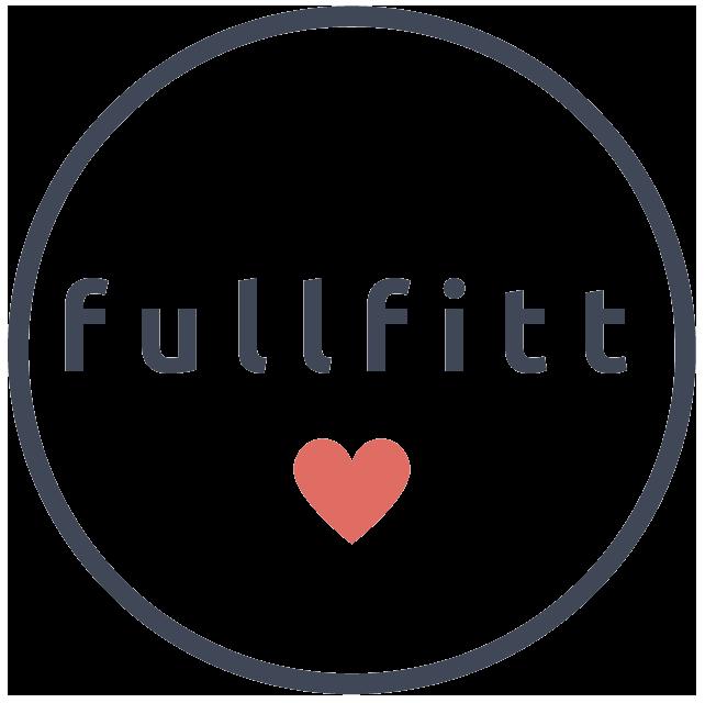 Fullfitt