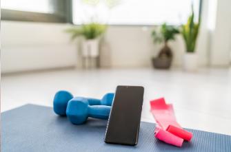 Otthoni edzéstervek: -Edzőterem nélkül is elérheted az álomalakod!