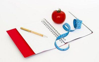 Fogyókúra, vagyis diéta helyes étkezéssel
